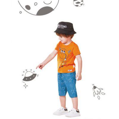 一线品牌童装《林芊国际》夏装 高端专柜棉麻风格,林芊美眉.安米莉.蚌蚌塘