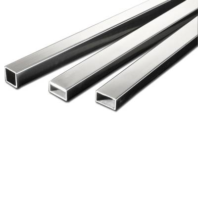 佛山方通150*150*6.0机械构造用 十堰304不锈钢方管 襄阳304拉丝管