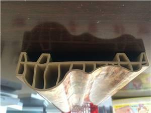 包覆机-墙板热胶PUR包覆机-皓泽曼机械(优质商家)