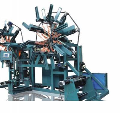 pvc管材挤出设备厂家_燿安装备_平行螺杆_双螺杆_40双螺杆
