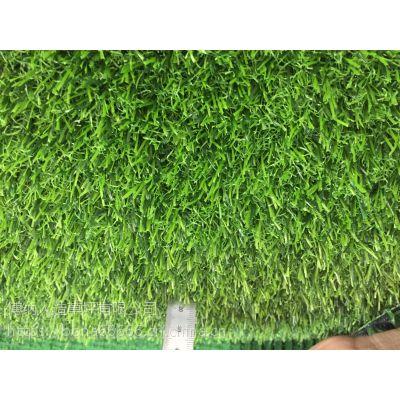辽宁省沈阳市法库县人工草坪多少钱一平米环保地毯直销