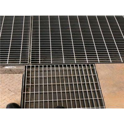 沟渠不锈钢网格板价格A水沟不锈钢网格板多少钱A不锈钢网格板厂家定做