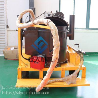 500升灌缝机 大型灌缝机