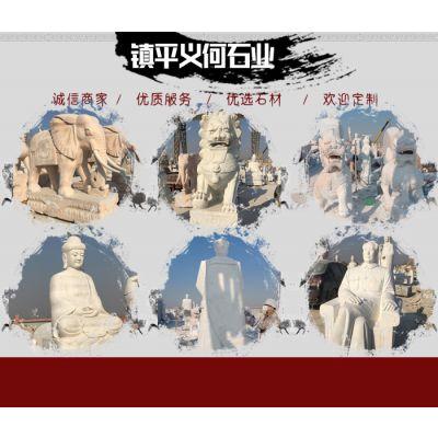 镇平石雕牌坊施工-鹤壁石雕牌坊-义何石业专业技术团队