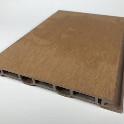 集成墙板 集成墙面 竹木纤维集成墙板 全屋整装 600快装板