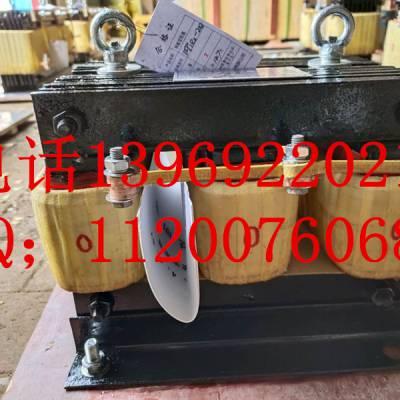 风发电器BP8Y-908/2525频敏变阻器配75KW YZR315M-10电机