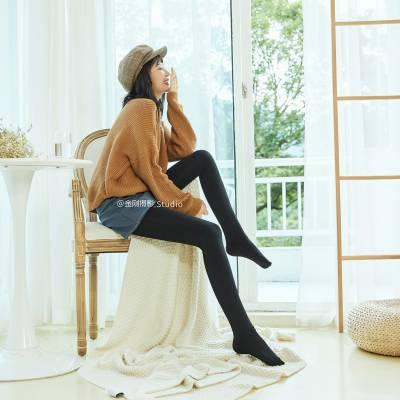 义乌淘宝摄影日系打底裤拍摄 高品质拍摄 完美售后