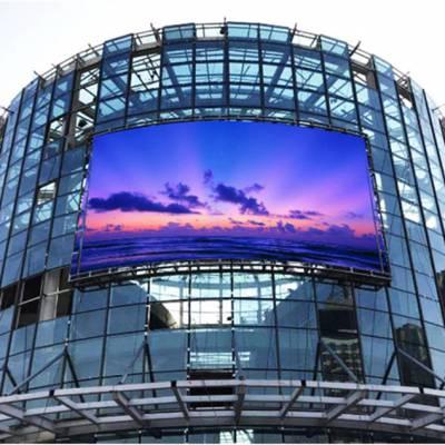 烟台教学一体机液晶屏报价 led大屏幕 知名LED品牌