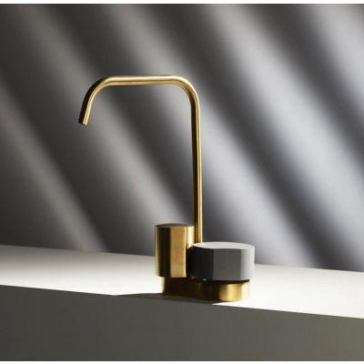 Frattini水龙头,意大利FIMA Carlo Frattini浴室龙头源头工厂