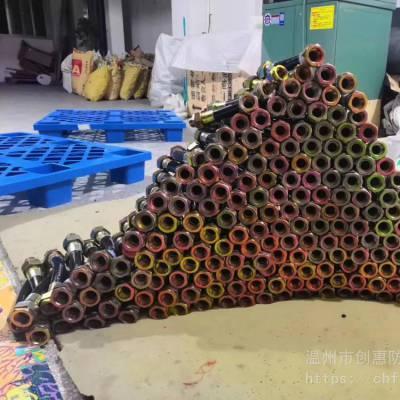 【供应优质】BNG4分6分管 防爆挠性管穿线管 防爆管软管304