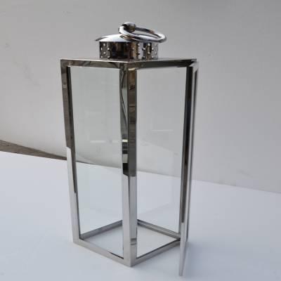 不锈钢灯箱价格 彩色不锈钢制品公司