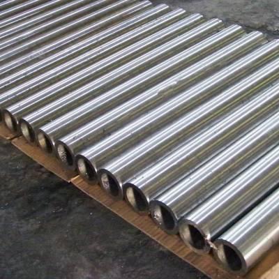Inconel617棒料板材,inconel 617无缝管,UNS N06617圆钢