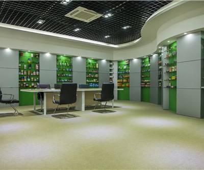 广东专用包装要多少钱 欢迎来电 河源瑞通包装工业供应