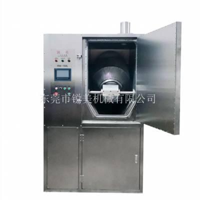 河南冷冻修边机-锐美机械省人工-注塑冷冻修边机