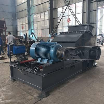 花岗岩制砂机厂家-制砂机厂家-吉源机械(查看)