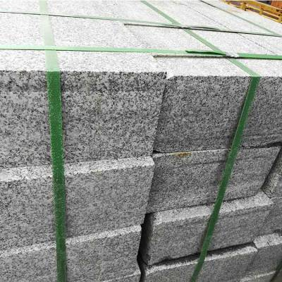 深圳石材厂家惠安石雕石桌椅 户外石台石凳 低价销售各地 安全配送