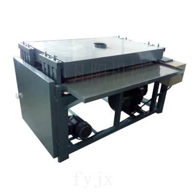 板式锯木工多片锯板式多片锯木工机械多片锯_河北多片锯模板多片锯
