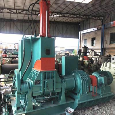 供应二手密炼机 橡胶机械 1升3升5升多规格加压式密炼机