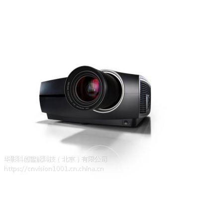 巴可F80-4K9 分辨率4K 9000流明 双色激光投影机 4万小时寿命