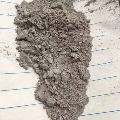 世利自流平砂浆专用硫铝水泥