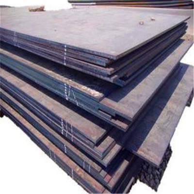 厂家直销 304不锈钢板 止水钢板