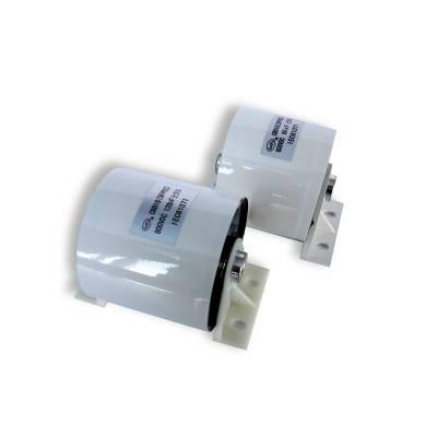 供应赛福 高频储能滤波薄膜电容器CBB16