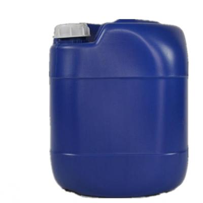25L塑料桶_25L堆码化工桶 25公斤液体肥桶50
