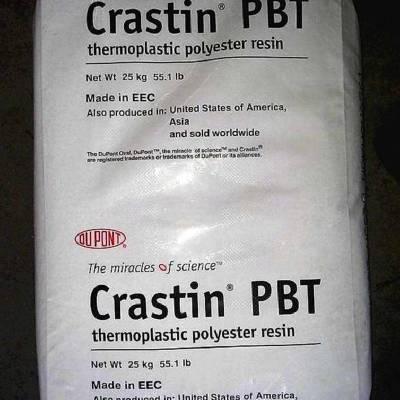 现货供应PBT美国杜邦T843FR NC010进口PBT