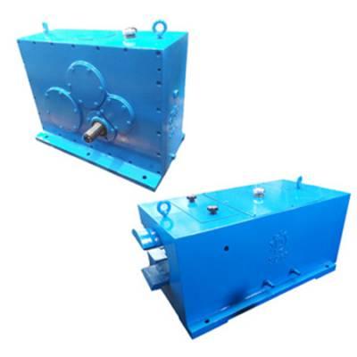 多得灵机械(多图)-徐州供应锥双螺杆挤出机传动装置