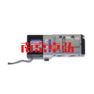 日本精器NIHON SEIKI电磁泵BN-7V43-10-G-E200
