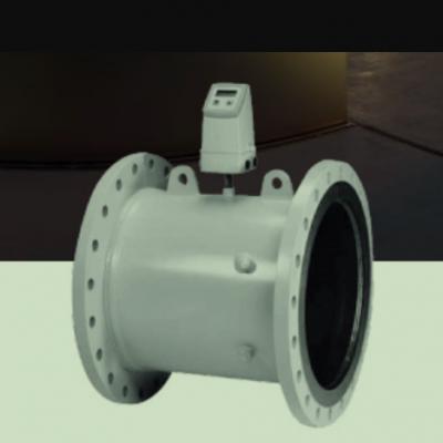 大口径超声波式流量传感器(DN300) 型号:KM1-SHARKY FS 475库号:M287336