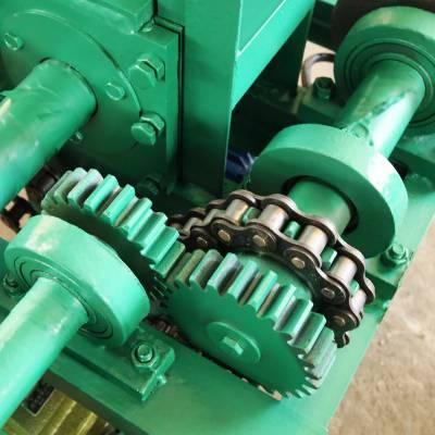 电动弯管机 立式弯管机 品质可靠 信誉第一!