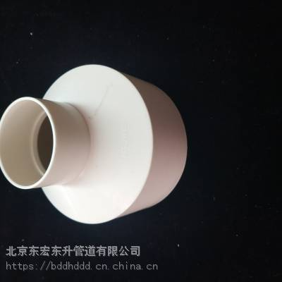 包头pvc穿线管价格pvc上水管 jdg金属穿线管厂家