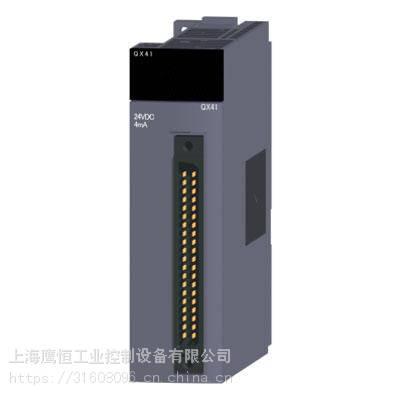 特价供应SOLA电源SDP2-24-100T SDP3-15-100T SDP4-24-100RT
