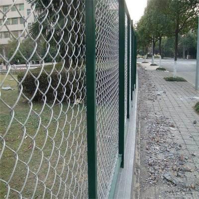 供应道路隔离护栏网公路隔离护栏网公路护栏网 框架护栏网