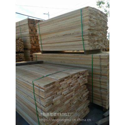 南京木材市场木材批发