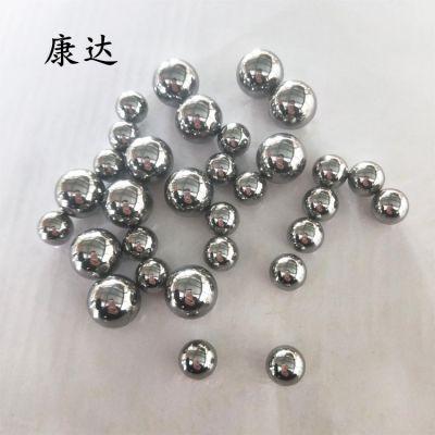 钢球厂家直销耐磨钢珠滚珠19.05mm轴承钢球G10精密钢珠