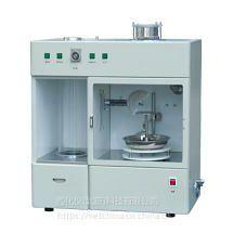 中西 粉体综合特性测试仪 型号:BT-1000库号:M699