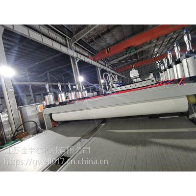 宁波高强度PP中空建筑模板厂家价格