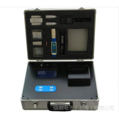 7参数水质检测仪XZ-0107