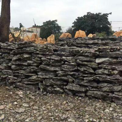 长期供应园林假山石 天然假山英德石 英石工程石摆件