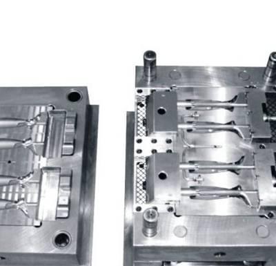注塑件设计生产-武汉品皓(在线咨询)(图)