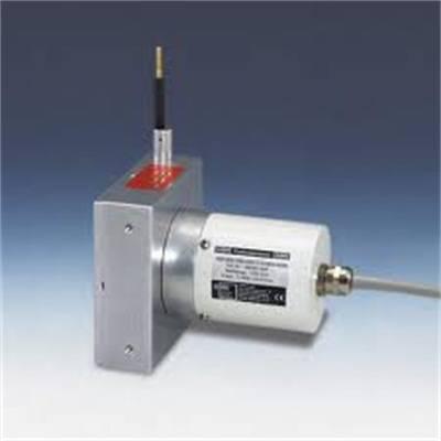 清仓ASM传感器WS12-500-420A-L10-SBO-D8
