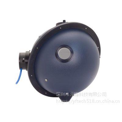 Newport/纽波特819C-UV-5.3-CAL经校准的积分球传感器