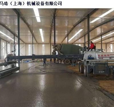 北京正宗小型激光整平机高品质的选择 服务至上 上海朔马珞机械设备供应