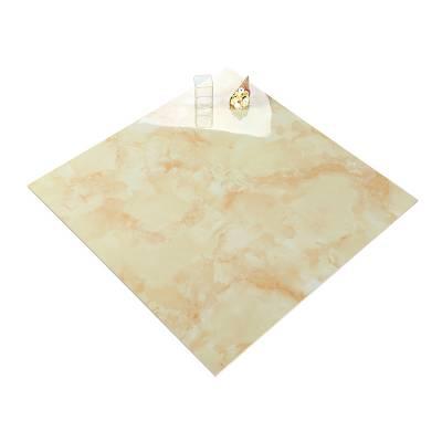 金刚微晶石地板砖价格, 大理石地板砖价格表