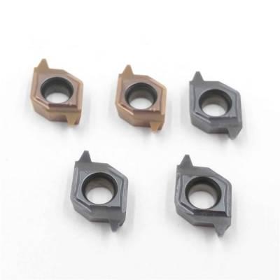 江苏金属陶瓷非标蜗杆刀具在哪里-昂迈工具-蜗杆刀