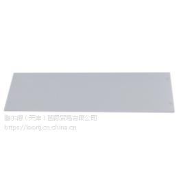AITEC艾泰克扩散板用于线性照明LLD802x16-2(##)
