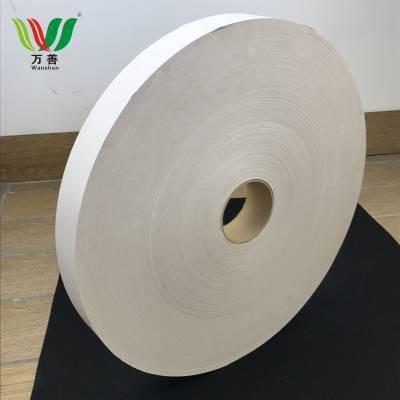万善*推出精装包装脊心纸-书脊纸-脊纸pet高亮膜图片