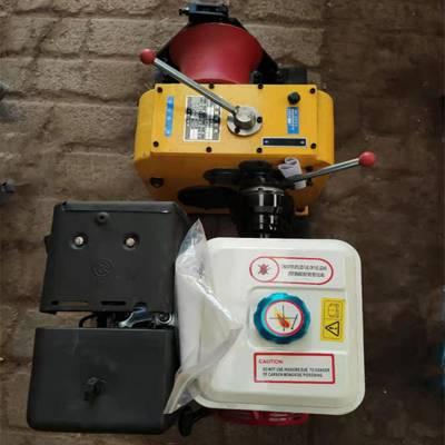 江苏南京玄武 绞磨机合格证图片 卷扬机 柴油绞磨机磨机